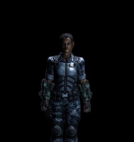 File:Mortal kombat x pc jacqui briggs render 2 by wyruzzah-d8qytr0-1-.png