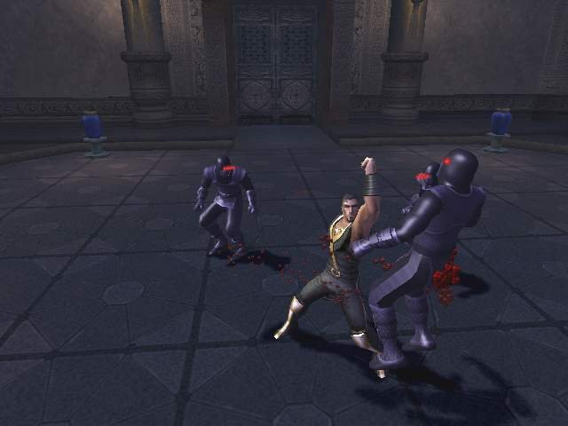 File:Taven vs. the Shadow Assassins.jpg