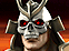 File:HEAD SHAOKAHN.PNG