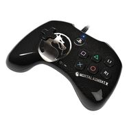 Mortal Kombat X Fight Pad 4