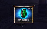 ShangStoneRelic