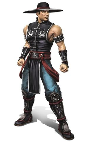 File:Kung Lao MK9.jpg