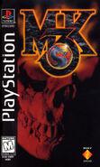 PSX - MK3