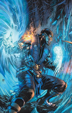 File:MORTAL KOMBAT X ISSUE 1 COVER SUB-ZERO.jpg