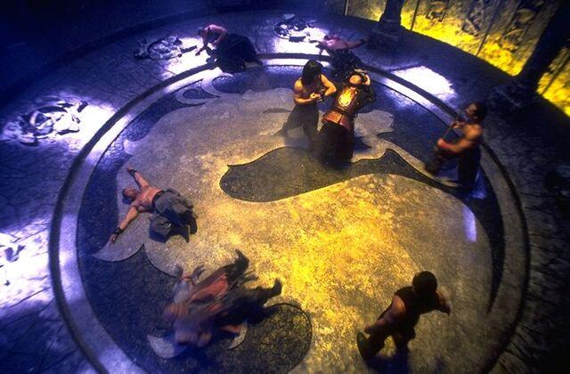 File:Shang Tsung's undead slaves.jpg