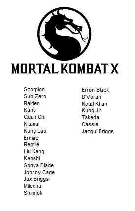 File:Mkxroster.png