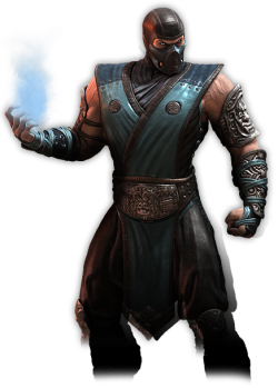 File:Sub-Zero photo 8.png