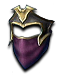 File:Rain's Mask.png