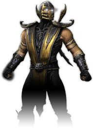 File:Scorpion mk 2011.jpg
