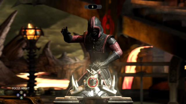 File:MKX-TYM-Challenge 9 - Platinum Bust.png