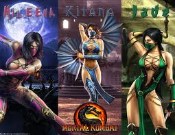 File:Mileena jade and kitana.jpg