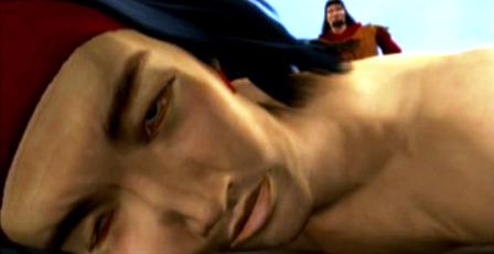 File:Liu Kang is Dead.PNG
