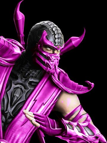 File:Pink scorpion.jpg