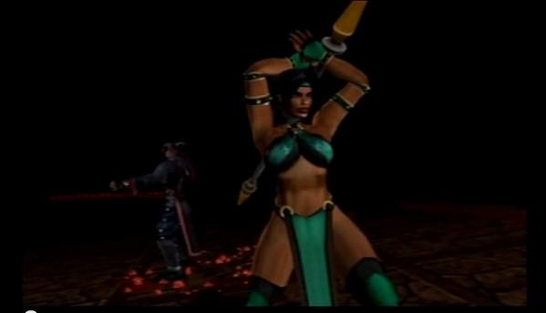 File:Jade Fatality in Deception.jpg