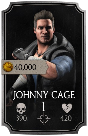 File:Johnny 1.png