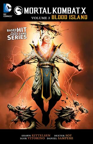File:MKX TB VOL 3 Cover.jpg