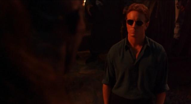 File:Johnny Cage vs. Goro.jpg