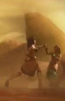 File:Jade fighting Tanya 2.JPG
