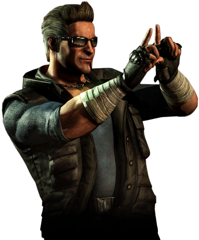 File:MKXJohnny.png