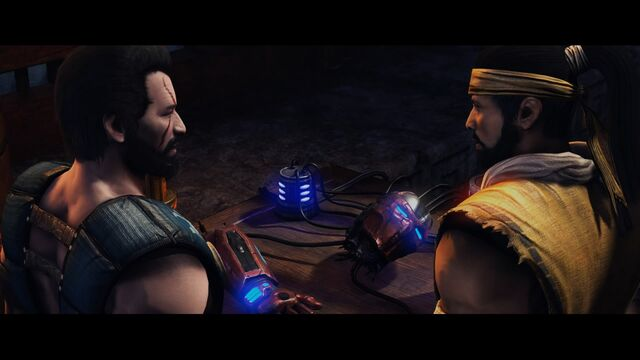 File:Mortal Kombat X 20150724211712.jpg