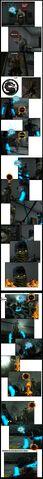 File:Sub-ZeroScorpiondeadlyrivals.jpg