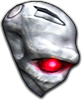 File:Kano's Mask.png