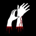 Thumbnail for version as of 23:51, May 1, 2015