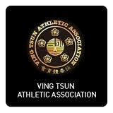 File:Ving Tsun Athletic Association.png