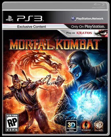 File:Mk2011boxart.jpg