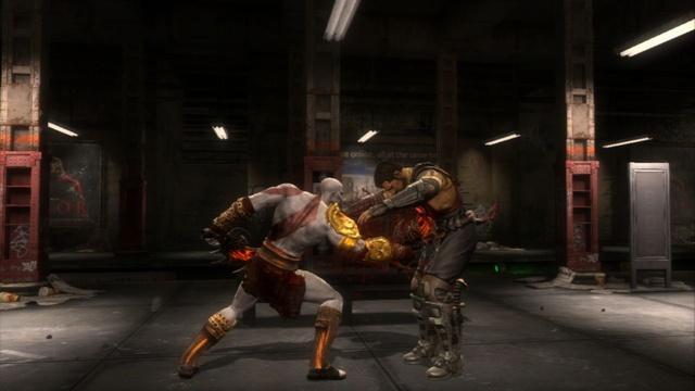 File:Mortal Kombat Screenshot 6.jpg