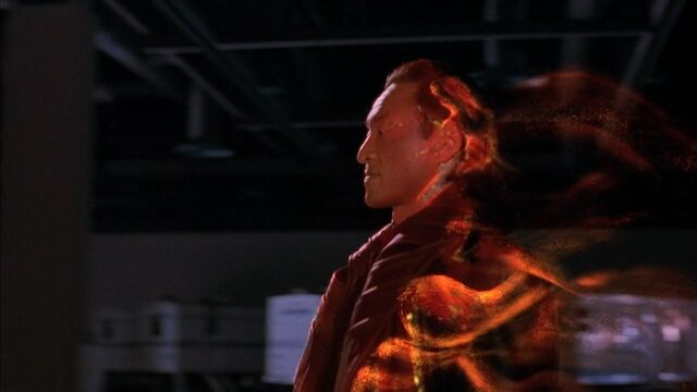 File:Shang Tsung's Soul Stealing Magic.jpg