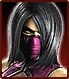 File:Mileena Select.png