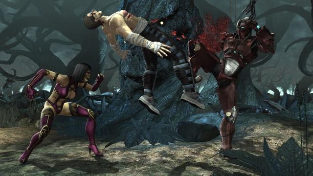 File:Mortal Kombat Screenshot 33.jpg