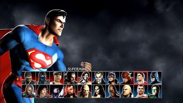 File:Mortal kombat vs dc universe fighter 000 8 .jpg