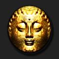 File:Warrior Medallion.jpg