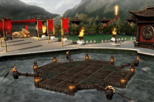 File:Lung Hai Temple.jpg