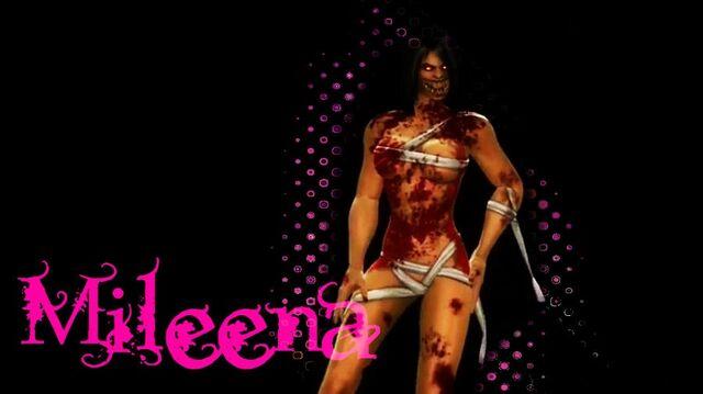 File:Mileena is too sexy by iamsubzero-d3hyuu8.jpg