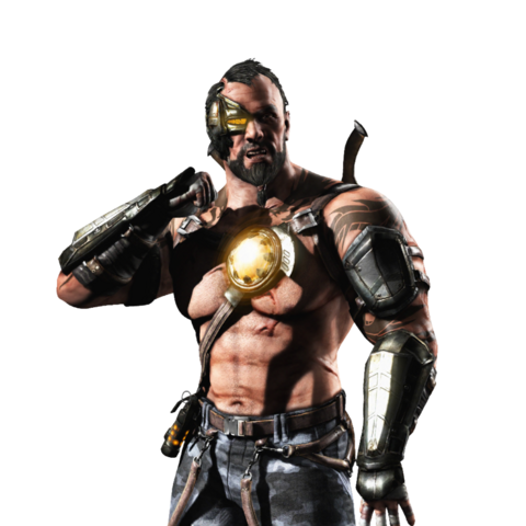 File:Mortal kombat x ios kano render 2 by wyruzzah-d8p0uzv-1-.png