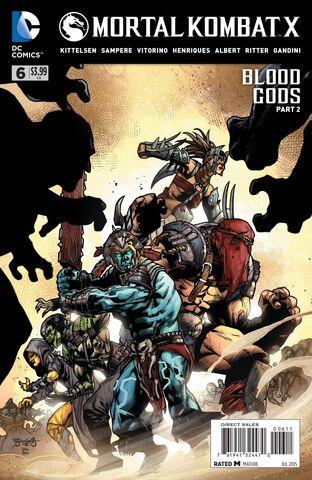 File:Mortal Kombat X 6 Print Cover.jpg