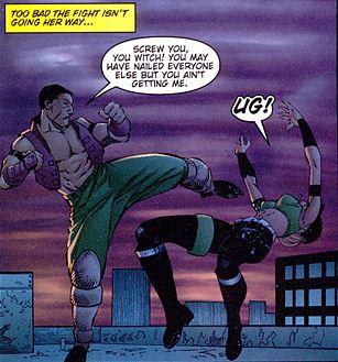 File:Jarek in the comics.jpg