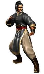 File:Kung Lao DA.jpg