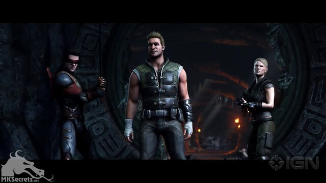 File:Mortal-kombat-x-story-mode-kenshi-johnny-cage-and-sonya-1-.jpg