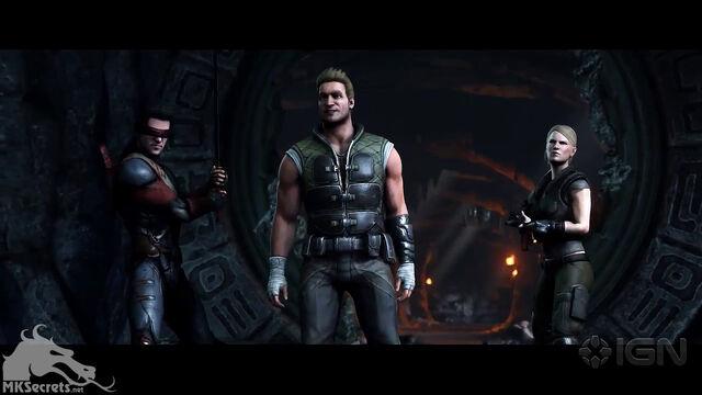 File:Mortal-kombat-x-story-mode-kenshi-johnny-cage-and-sonya-1-.jpg