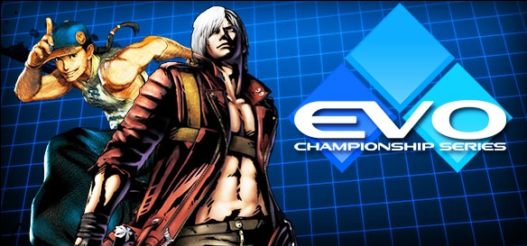 File:Evo-2011-live-stream-featured-on-g4tvcom-this-weekend-check-out-the-full-schedule.jpg