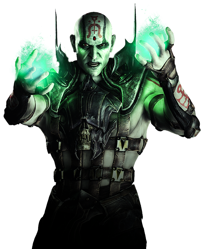 http://vignette4.wikia.nocookie.net/mkwikia/images/4/4e/Quan_Chi_MKX_Render.png/revision/latest?cb=20150410180618