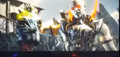 Thumbnail for version as of 19:11, November 2, 2014