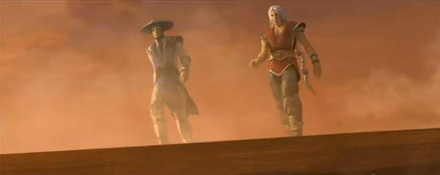 File:Kratos MK9 ending1.PNG