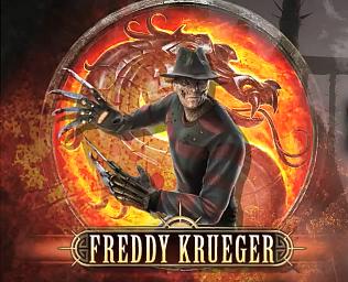 File:Freddy MK.png