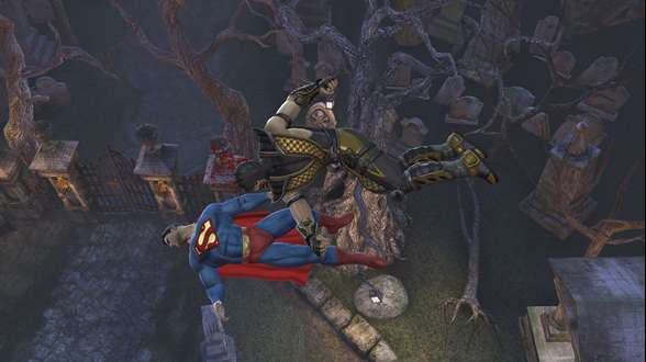 File:Free Fall Kombat.jpg