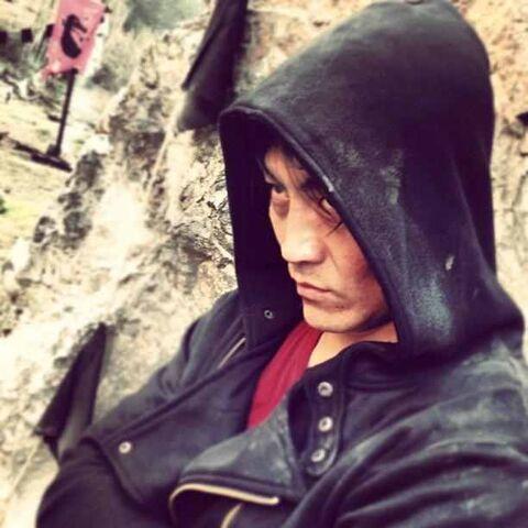 File:Kang.jpg